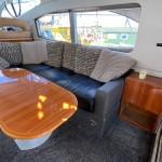 Azimut 46 Fly 31   Jacht makelaar   Shipcar Yachts
