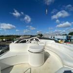 Azimut 46 Fly 34   Jacht makelaar   Shipcar Yachts