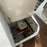 Azimut 46 Fly 36   Jacht makelaar   Shipcar Yachts