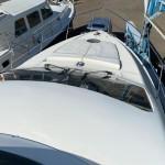 Azimut 46 Fly 38   Jacht makelaar   Shipcar Yachts