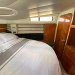 Azimut 46 Fly 44   Jacht makelaar   Shipcar Yachts