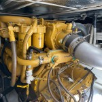 Azimut 46 Fly 51   Jacht makelaar   Shipcar Yachts