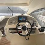 Prestige 440 S 2 | Jacht makelaar | Shipcar Yachts