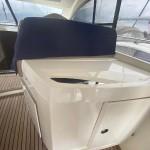 Prestige 440 S 3 | Jacht makelaar | Shipcar Yachts