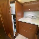 Prestige 440 S 4 | Jacht makelaar | Shipcar Yachts