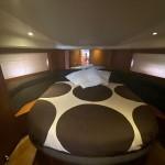 Prestige 440 S 6 | Jacht makelaar | Shipcar Yachts