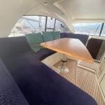 Prestige 440 S 7 | Jacht makelaar | Shipcar Yachts