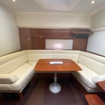 Prestige 440 S 8 | Jacht makelaar | Shipcar Yachts