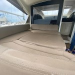 Prestige 440 S 9 | Jacht makelaar | Shipcar Yachts