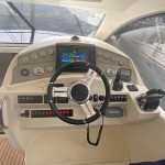 Prestige 440 S 10 | Jacht makelaar | Shipcar Yachts