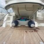 Prestige 440 S 12 | Jacht makelaar | Shipcar Yachts