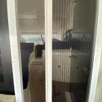Prestige 440 S 18 | Jacht makelaar | Shipcar Yachts