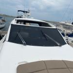 Prestige 440 S 21 | Jacht makelaar | Shipcar Yachts