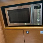 Prestige 440 S 22 | Jacht makelaar | Shipcar Yachts