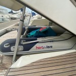 Prestige 440 S 24 | Jacht makelaar | Shipcar Yachts