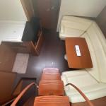 Prestige 440 S 28 | Jacht makelaar | Shipcar Yachts