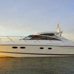 Princess V 48 1 | Jacht makelaar | Shipcar Yachts