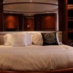 Azimut Solar 74 8 | Jacht makelaar | Shipcar Yachts