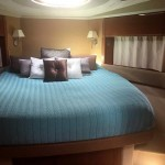 Princess  V 53 8 | Jacht makelaar | Shipcar Yachts