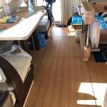 Azimut 54 Fly 14 | Jacht makelaar | Shipcar Yachts