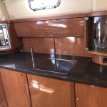 Sealine  S42 8   Jacht makelaar   Shipcar Yachts