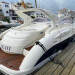 Atlantis  47 8 | Jacht makelaar | Shipcar Yachts