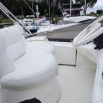 Azimut 42 Fly 9 | Jacht makelaar | Shipcar Yachts