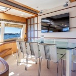 Ferretti  731 6 | Jacht makelaar | Shipcar Yachts