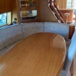 Elegance 82 2 | Jacht makelaar | Shipcar Yachts