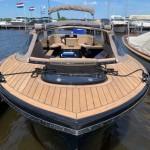Lifestyle 750 Tender sloep 1   Jacht makelaar   Shipcar Yachts
