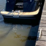 Lifestyle 750 Tender sloep 10   Jacht makelaar   Shipcar Yachts
