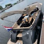 Lifestyle 750 Tender sloep 11   Jacht makelaar   Shipcar Yachts