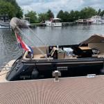 Lifestyle 750 Tender sloep 2   Jacht makelaar   Shipcar Yachts