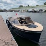 Lifestyle 750 Tender sloep 3   Jacht makelaar   Shipcar Yachts