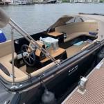 Lifestyle 750 Tender sloep 4   Jacht makelaar   Shipcar Yachts