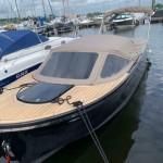 Lifestyle 750 Tender sloep 5   Jacht makelaar   Shipcar Yachts