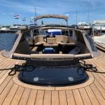 Lifestyle 750 Tender sloep 6   Jacht makelaar   Shipcar Yachts