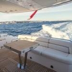 Sunseeker Manhattan 63 7 | Jacht makelaar | Shipcar Yachts
