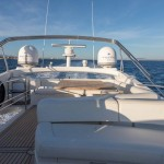 Sunseeker Manhattan 63 3 | Jacht makelaar | Shipcar Yachts