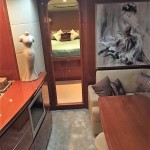 Princess  V 53 9 | Jacht makelaar | Shipcar Yachts