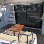 Azimut 54 Fly 15 | Jacht makelaar | Shipcar Yachts