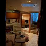 Sea Ray 460 17 | Jacht makelaar | Shipcar Yachts