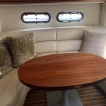 Sealine  S42 9   Jacht makelaar   Shipcar Yachts