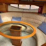 Atlantis  47 9 | Jacht makelaar | Shipcar Yachts