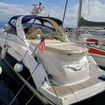 Cranchi Mediterranee 47  2 | Jacht makelaar | Shipcar Yachts