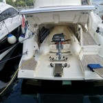 Cranchi Mediterranee 47  3 | Jacht makelaar | Shipcar Yachts