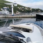 Cranchi Mediterranee 47  12 | Jacht makelaar | Shipcar Yachts