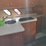 Cranchi Mediterranee 47  15 | Jacht makelaar | Shipcar Yachts