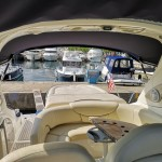 Cranchi Mediterranee 47  4 | Jacht makelaar | Shipcar Yachts