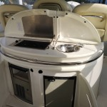 Cranchi Mediterranee 47  5 | Jacht makelaar | Shipcar Yachts